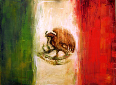 Adivina - Página 2 20080422215833-bandera-de-mexico